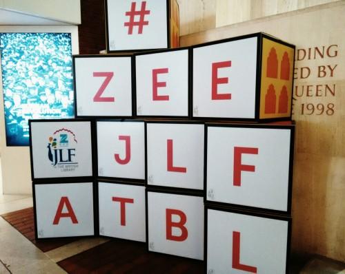 jaipur fest hashtag.jpg