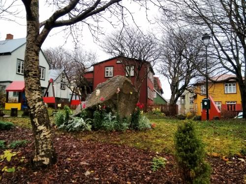 Wooden Houses Reykjavik.jpg