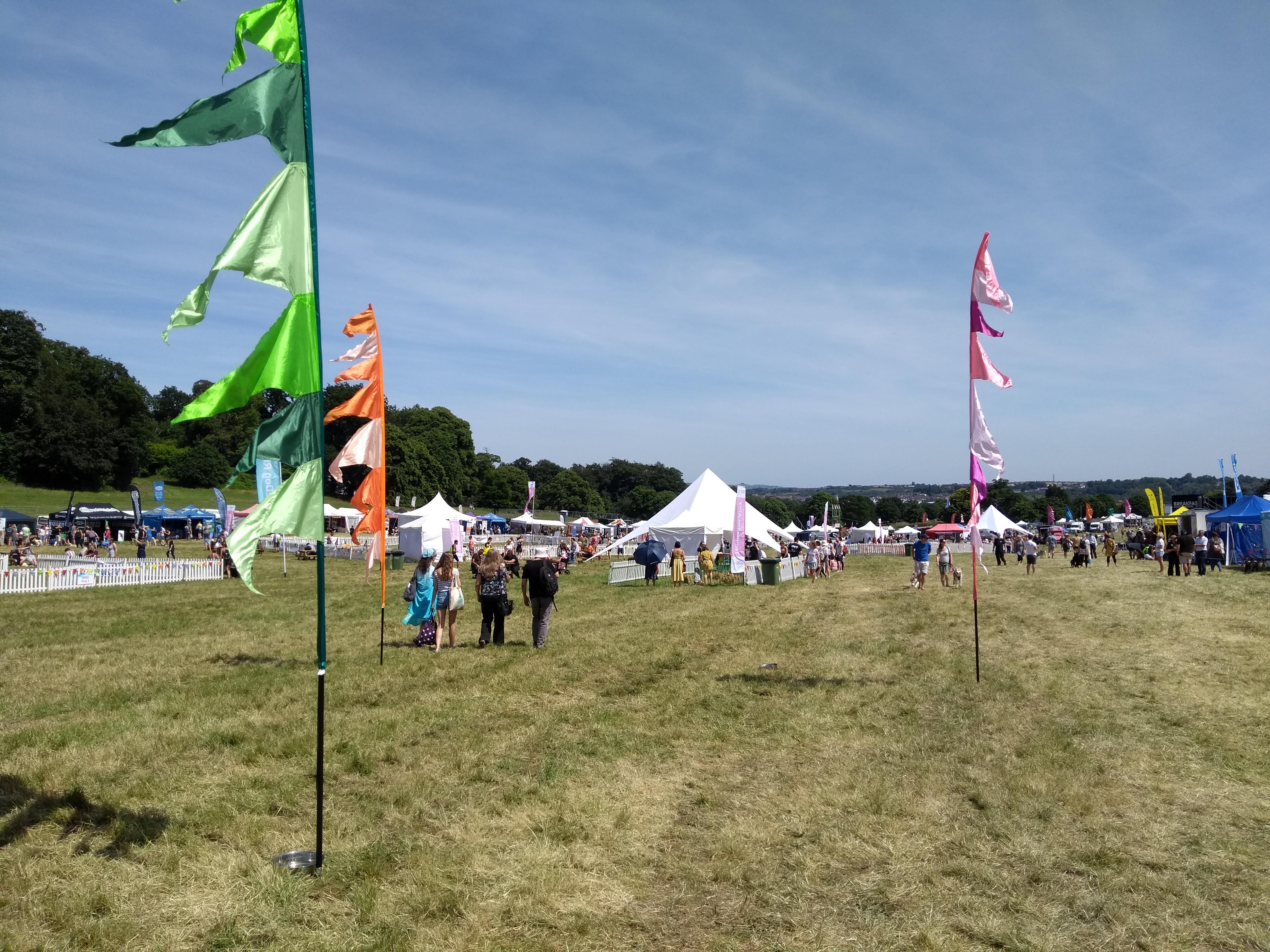 Dogfest flags.jpg